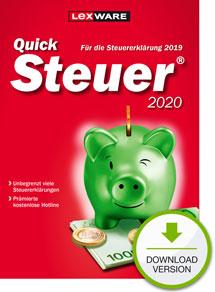 Antrag lohnsteuerermäßigung 2020