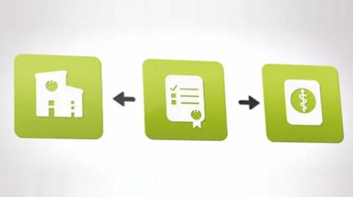 Lexware lohn+gehalt premium 2021 - Abo Version günstig zum ...