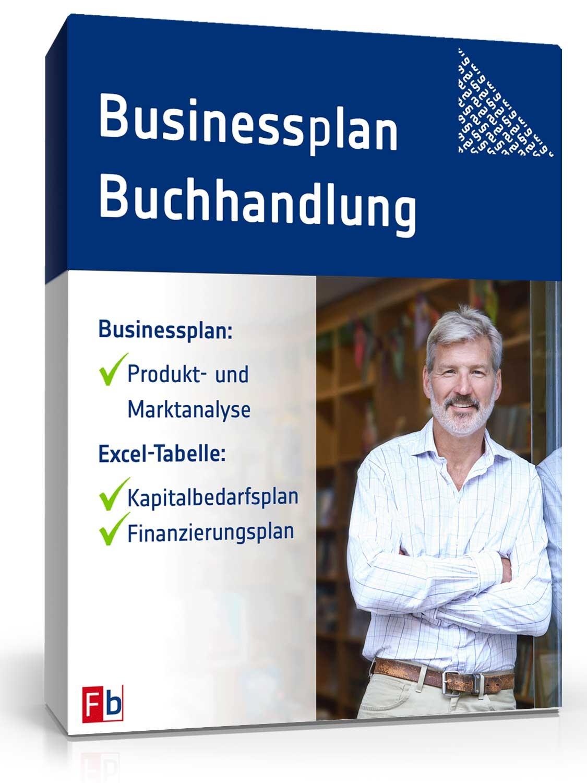 Erfreut Buchladen Lebenslauf Anschreiben Fotos - Beispiel Business ...