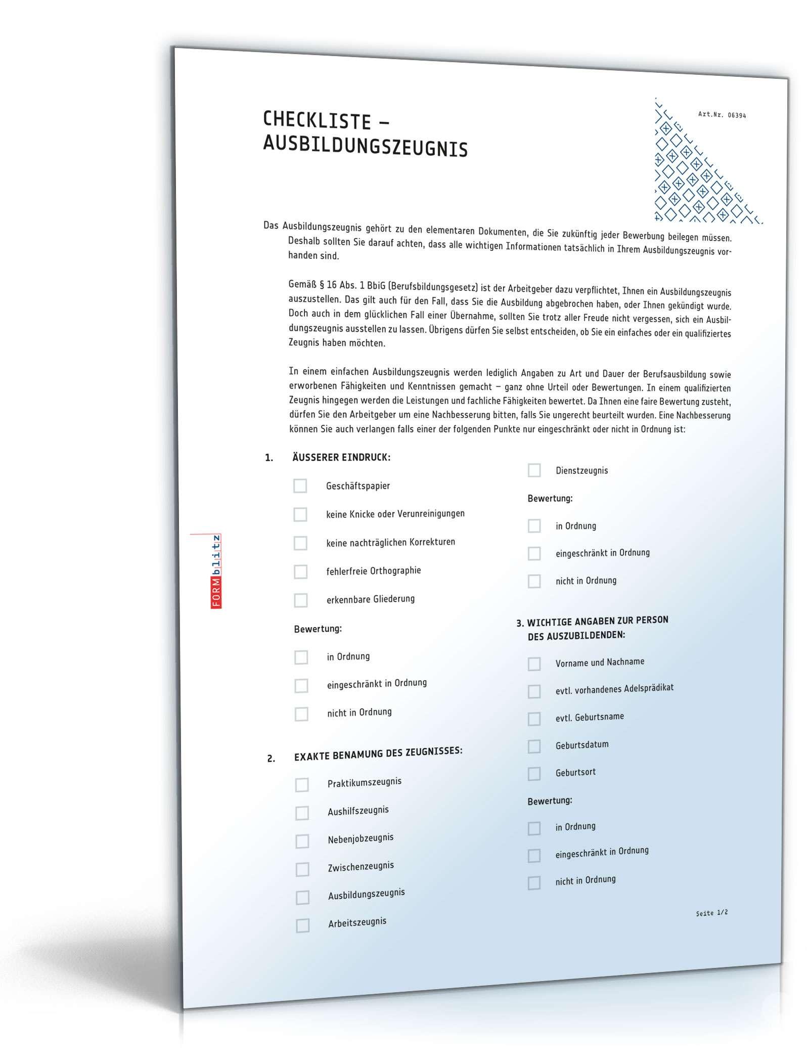 Großzügig Sekretärin Job Lebenslauf Galerie - Entry Level Resume ...