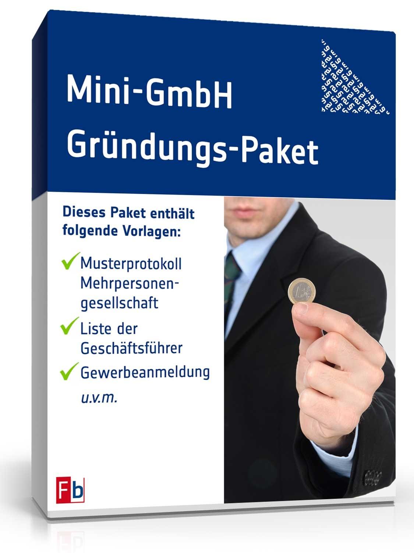Groß Buchvorschlagsvorlage Fotos - Entry Level Resume Vorlagen ...