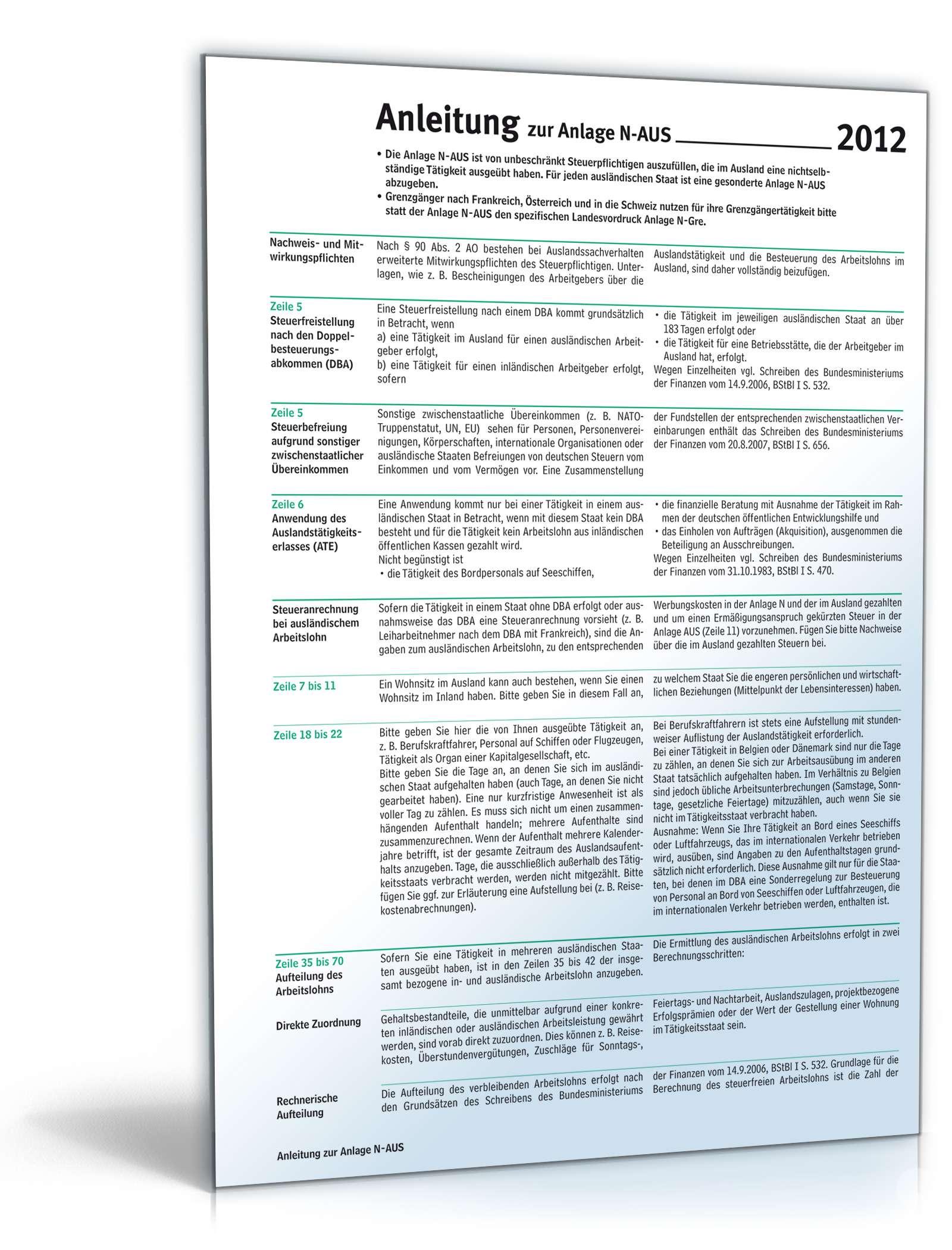 2012 pdf mantelbogen