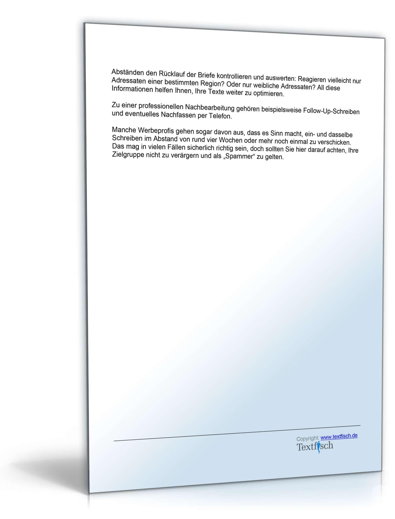 Ausgezeichnet Sponsoring Vereinbarung Vorlage Ideen - Bilder für das ...