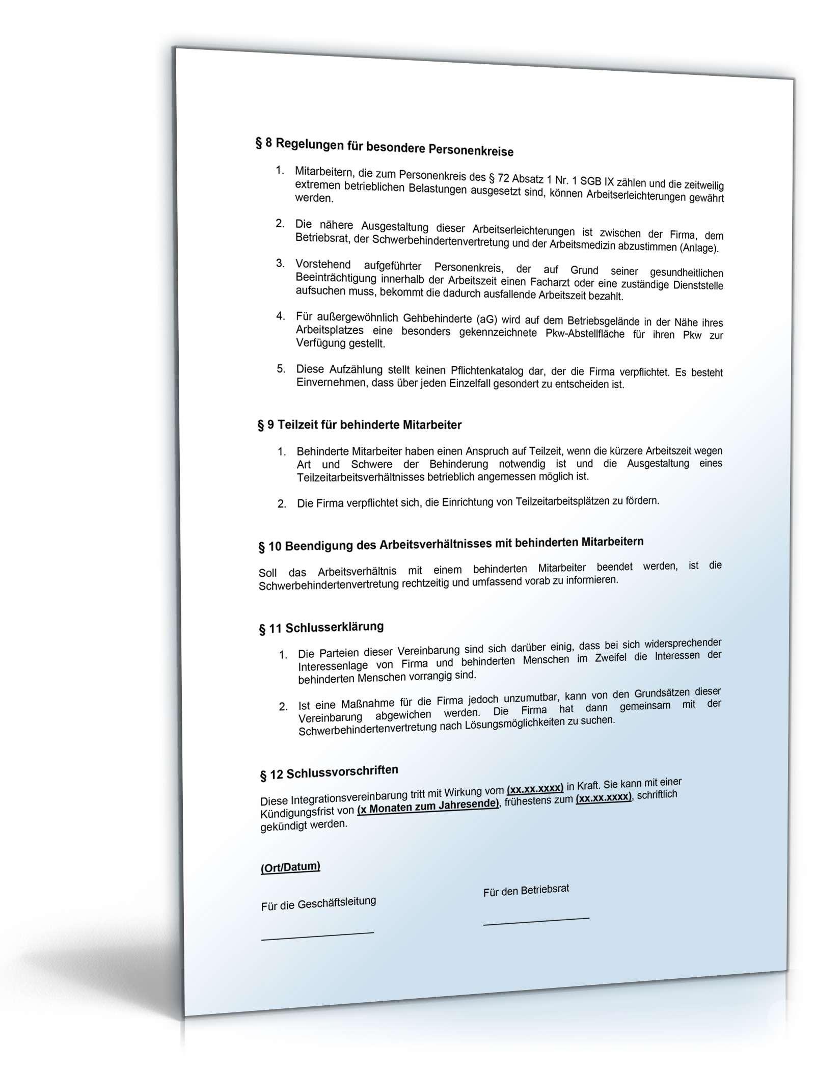 Wunderbar Teilzeit Setzt Vorlagen Fort Galerie - Entry Level Resume ...