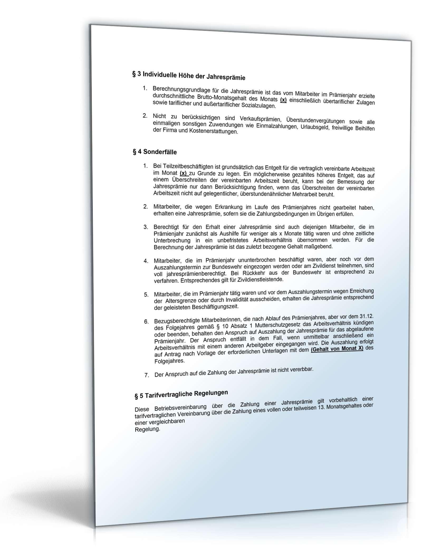 Charmant Chemieanlagenbetreiber Lebenslauf Ideen - Entry Level ...