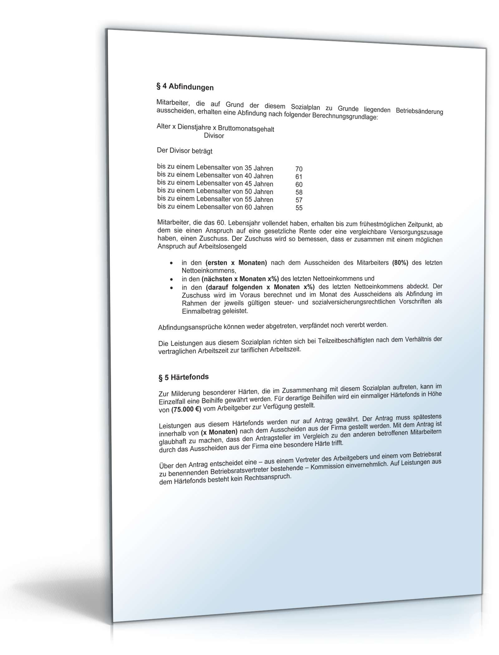 Charmant Kartenvorlage Verpfänden Bilder - Beispiel Business ...
