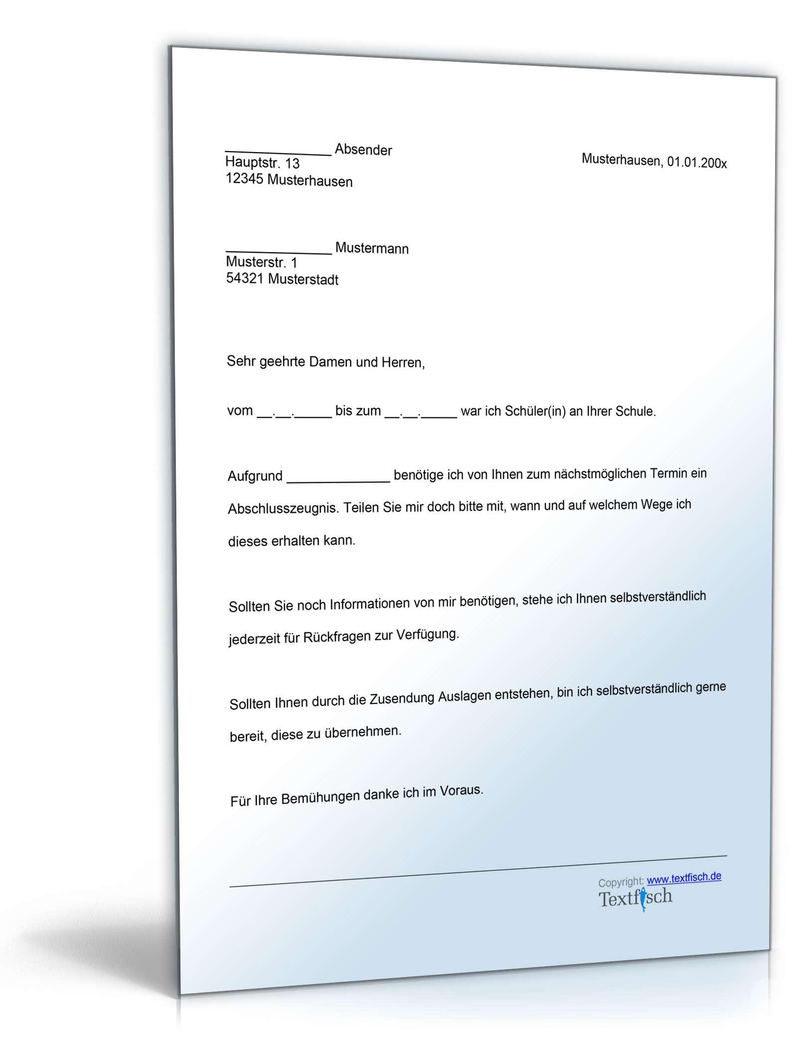 Beliebte Downloads • Ausbildung & Beruf (Kostenlos) » Dokumente & Vorlagen