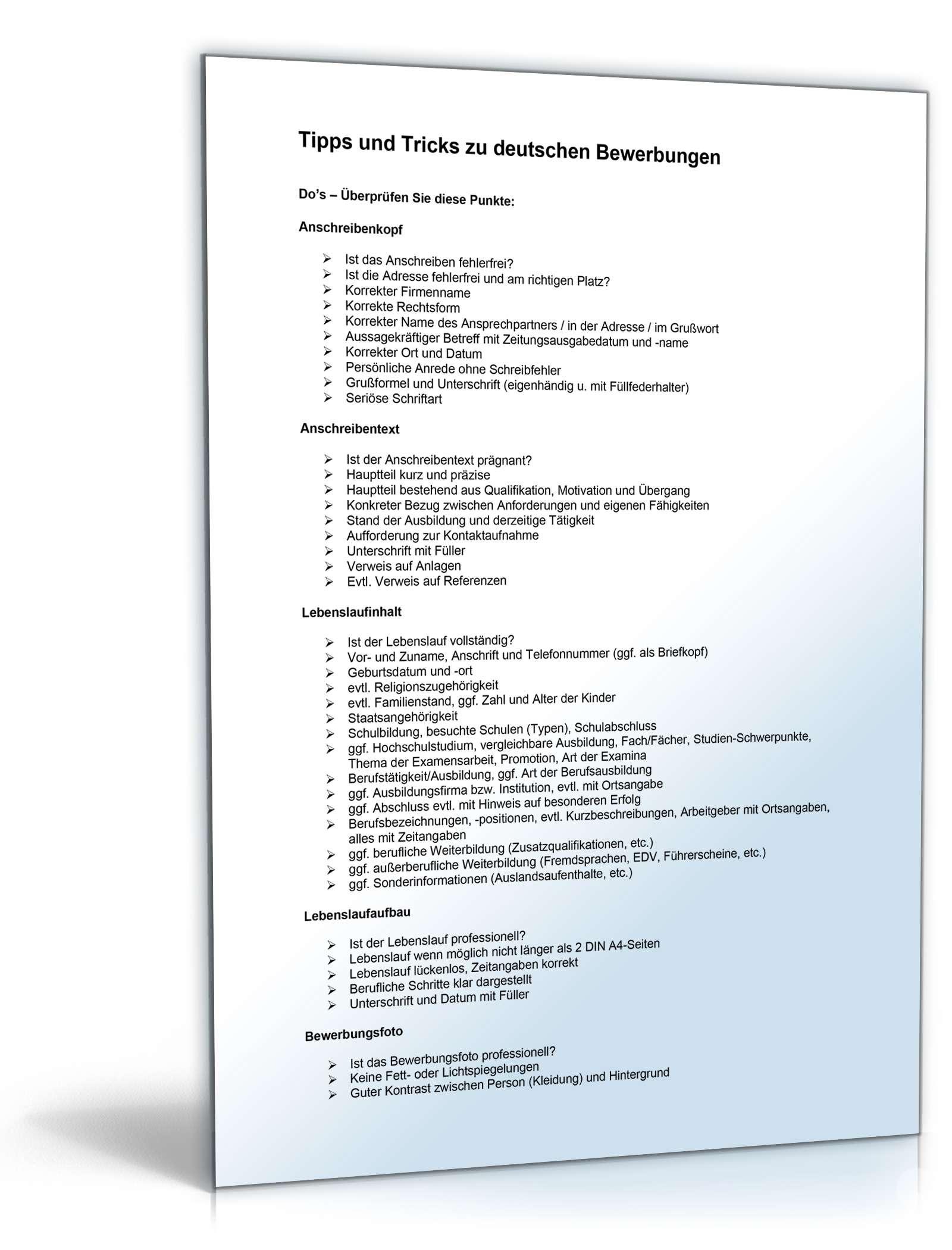 Gemütlich Engineering Lebenslauf Schriftart Ideen - Entry Level ...