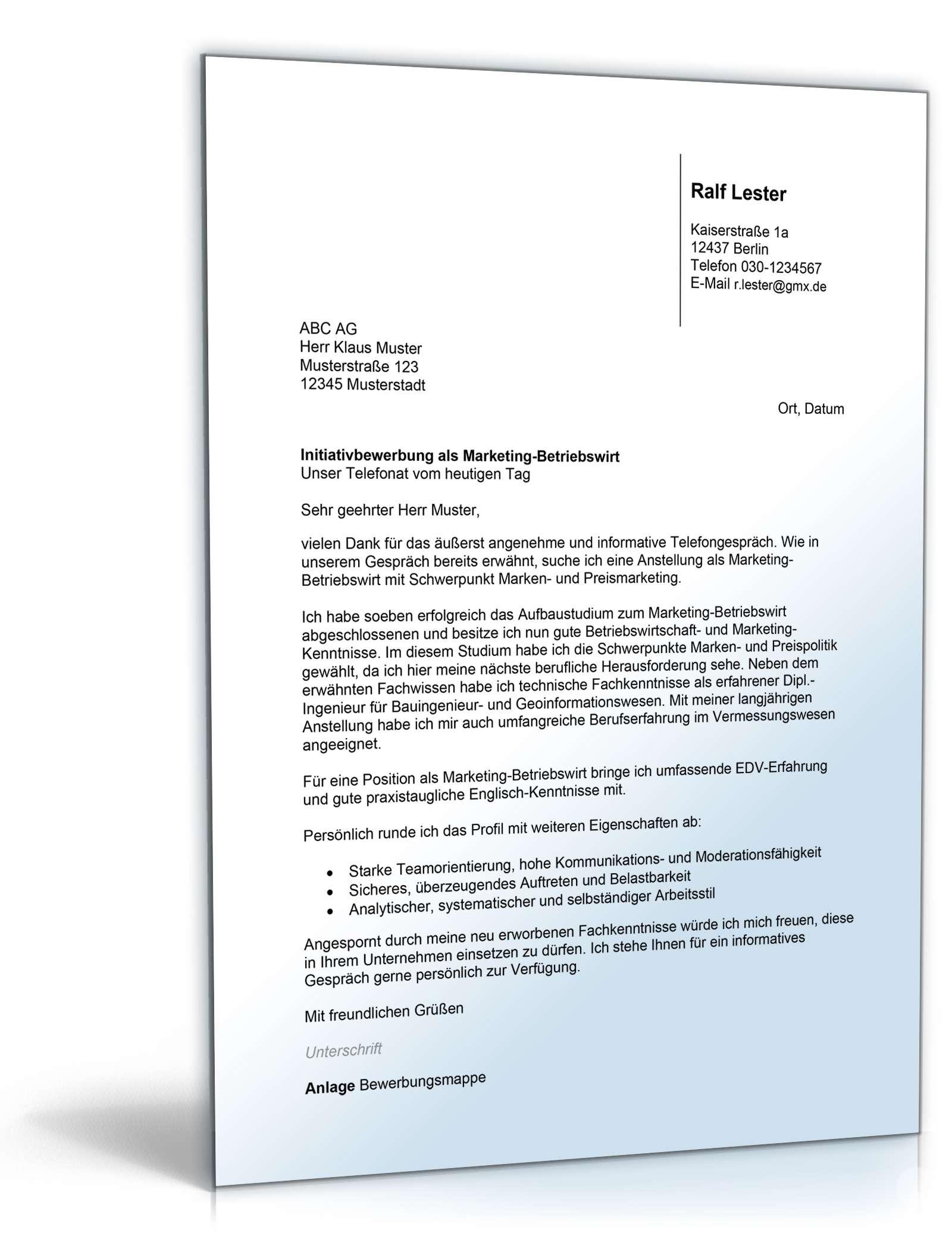 Schön Beispiel Lebenslauf Für Frisch Diplom Ohne Berufserfahrung Pdf ...