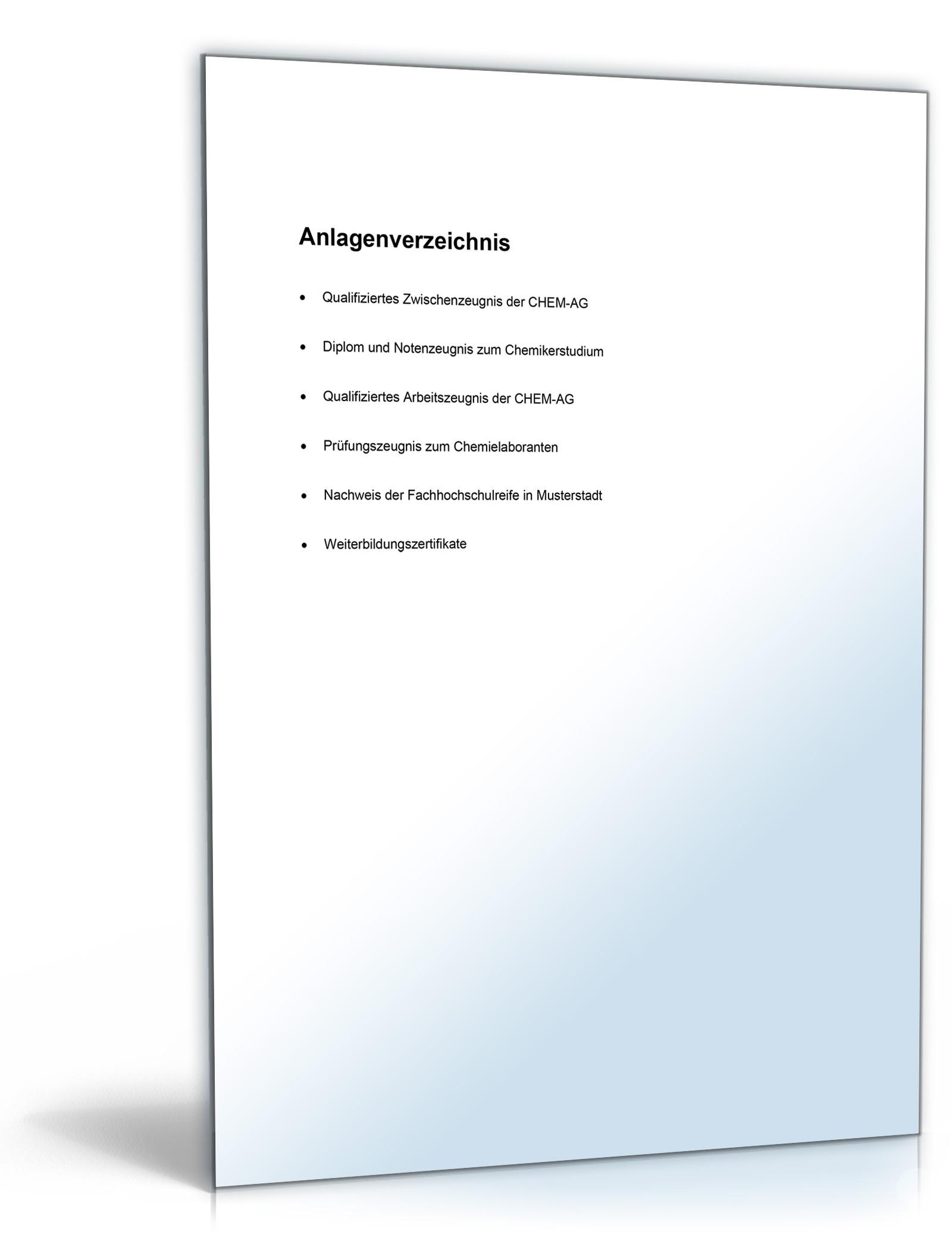 Gemütlich Chemiker Lebenslauf Pdf Fotos - Beispielzusammenfassung ...
