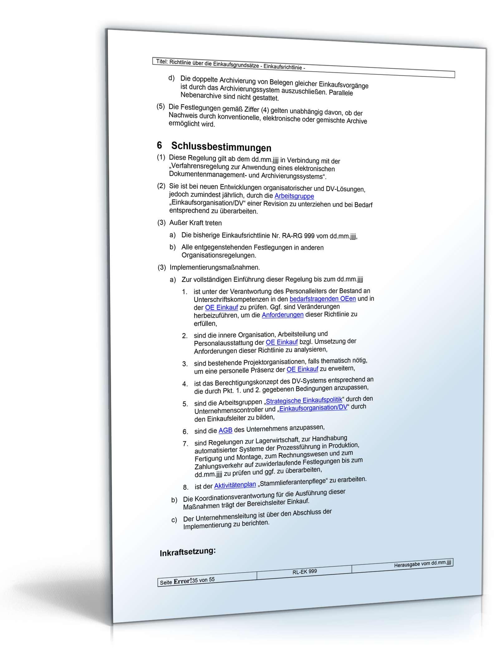 Contemporary Bericht Analysevorlage Ideas - FORTSETZUNG ARBEITSBLATT ...