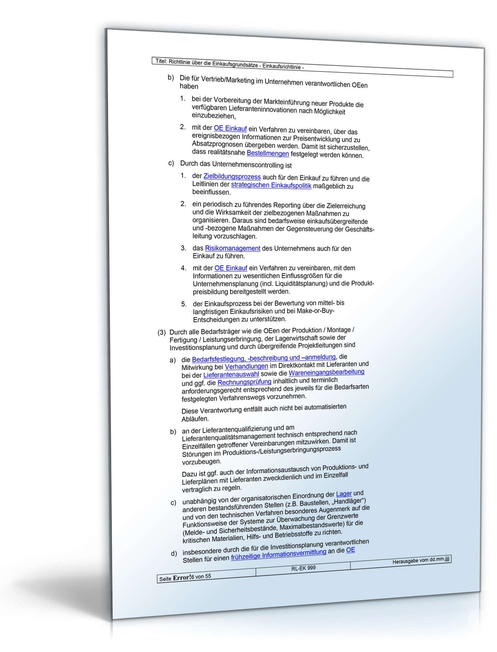 Tolle Ncnd Vorlage Galerie - Entry Level Resume Vorlagen Sammlung ...