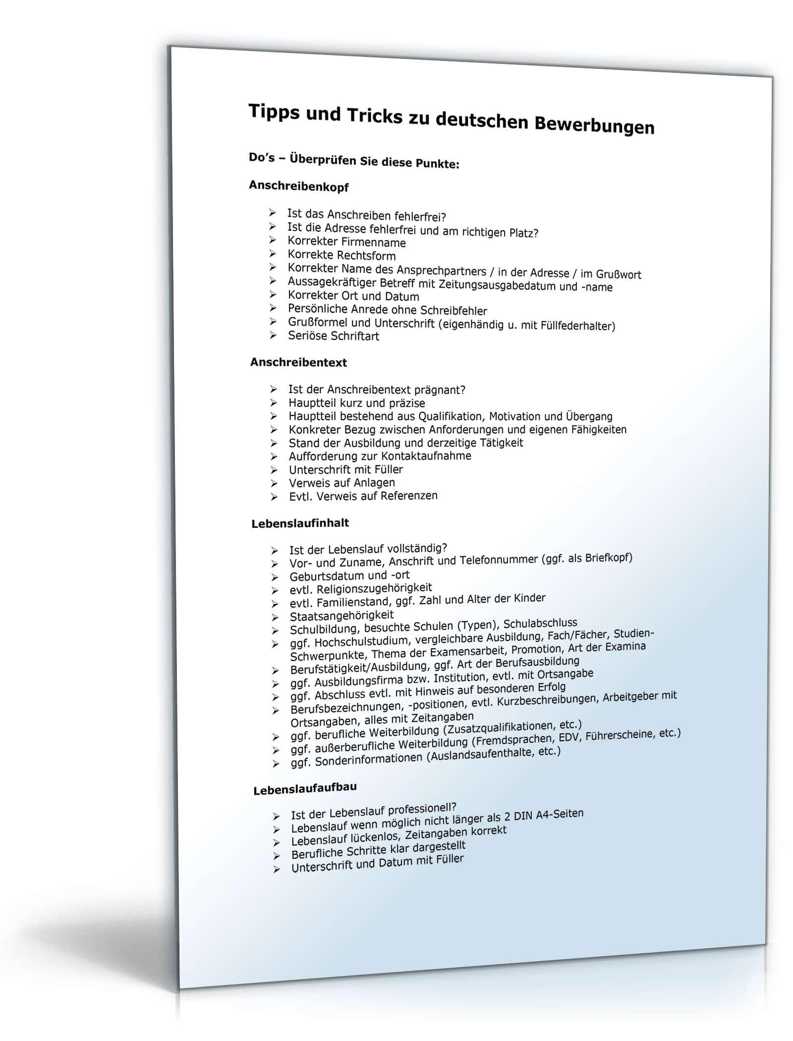Nett Professionelle Lebenslauf Schriftart Ideen - Entry Level Resume ...