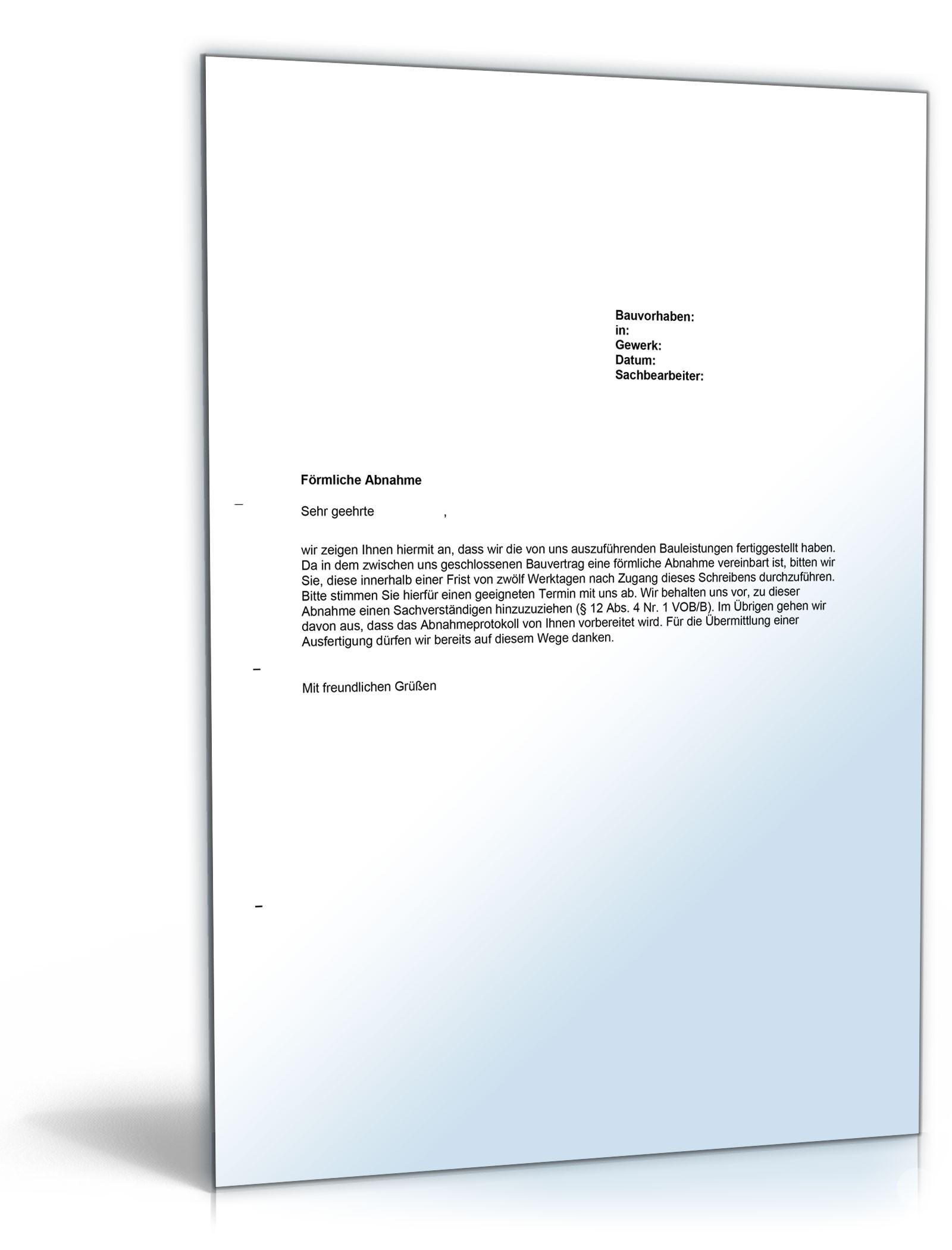 Charmant Rechtssekretärin Australien Ideen - Entry Level Resume ...