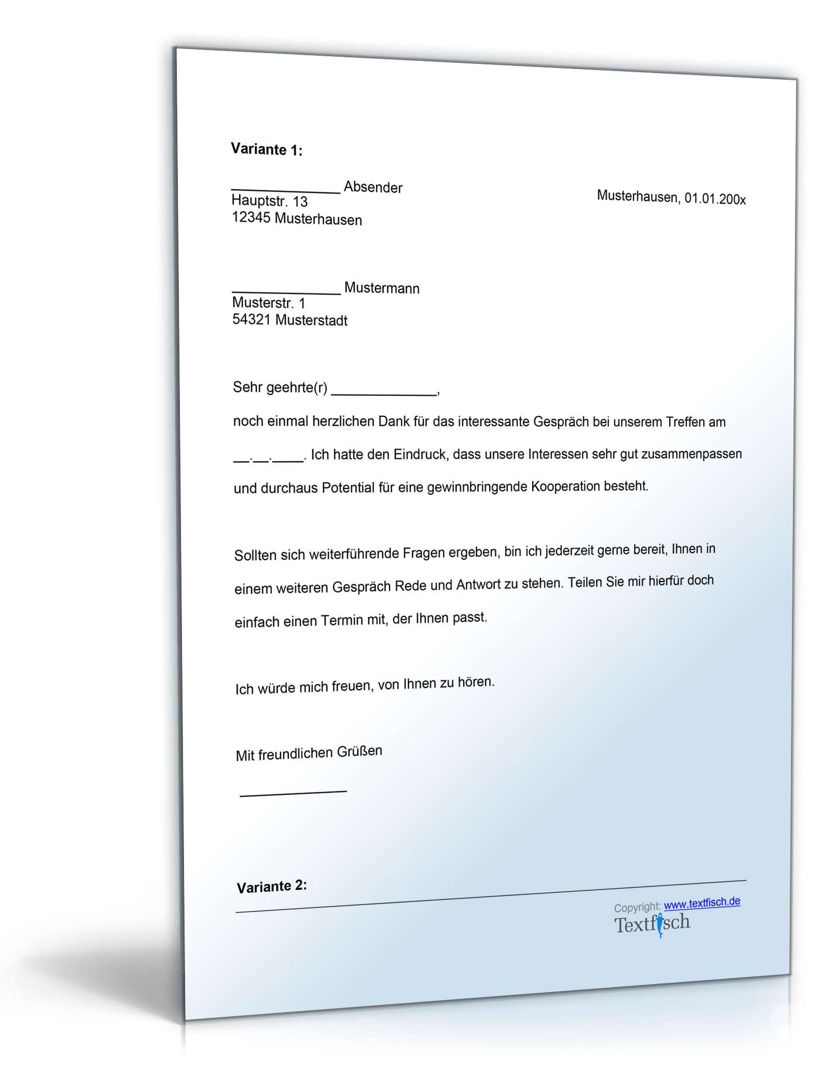 die vier wichtigsten regeln für die protokollführung - so .... wie ...