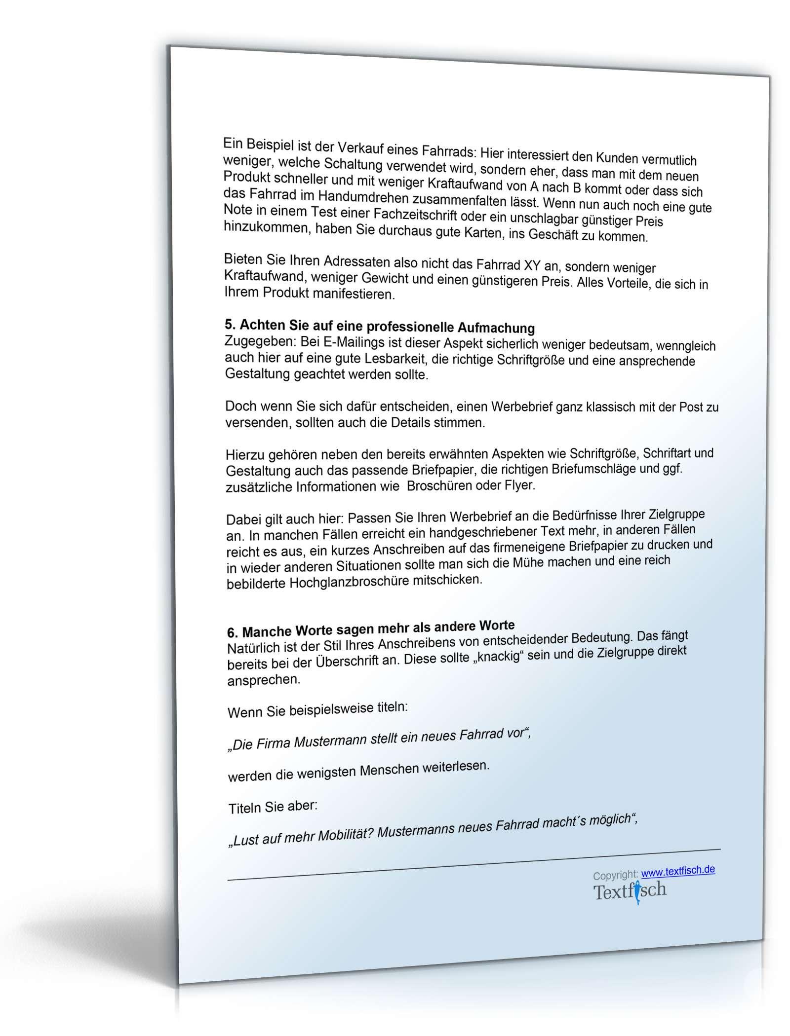 follow-up schreiben nach treffen | vorlage zum download, Einladung