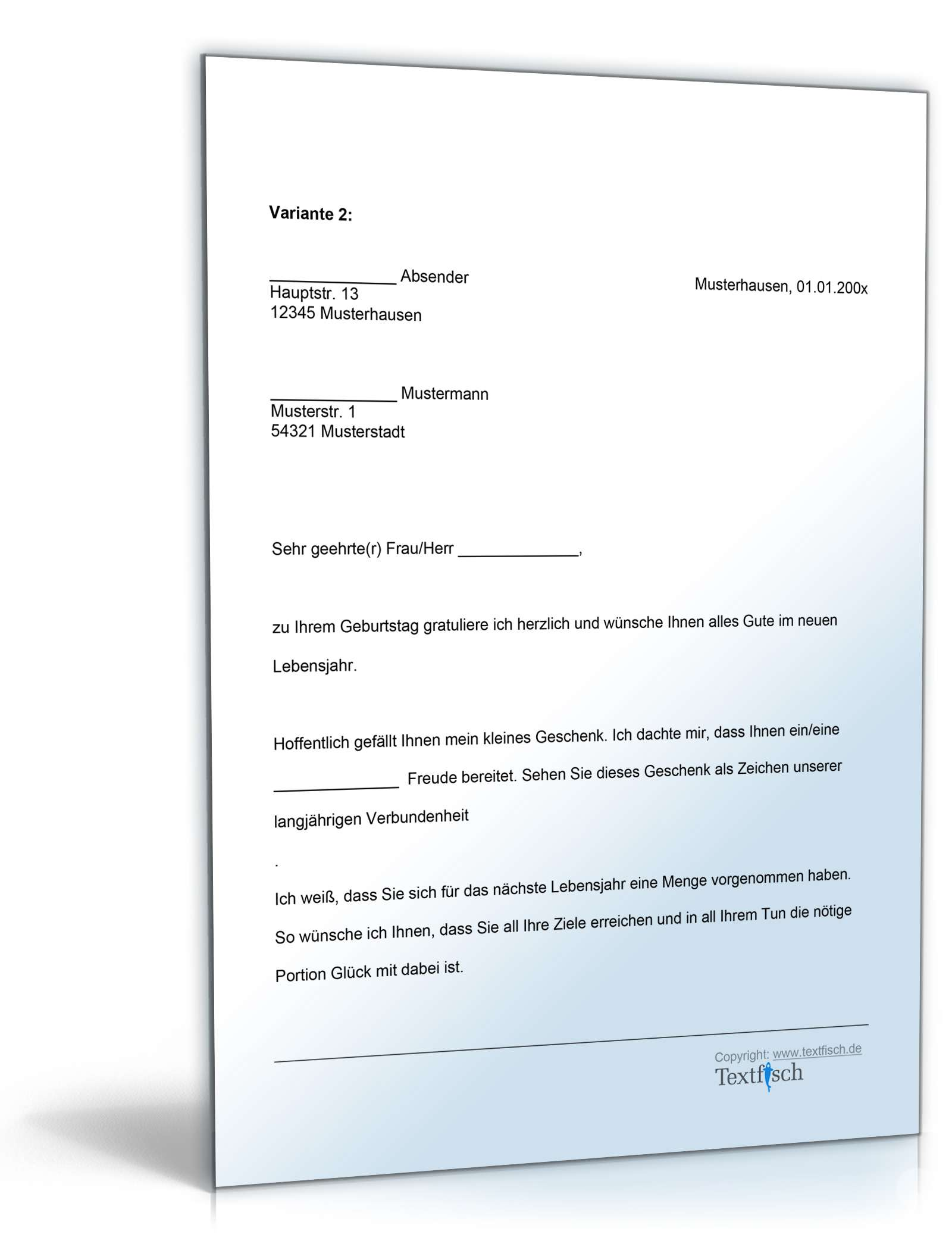 Tolle Kundeninformationen Vorlage Wort Fotos - Entry Level Resume ...