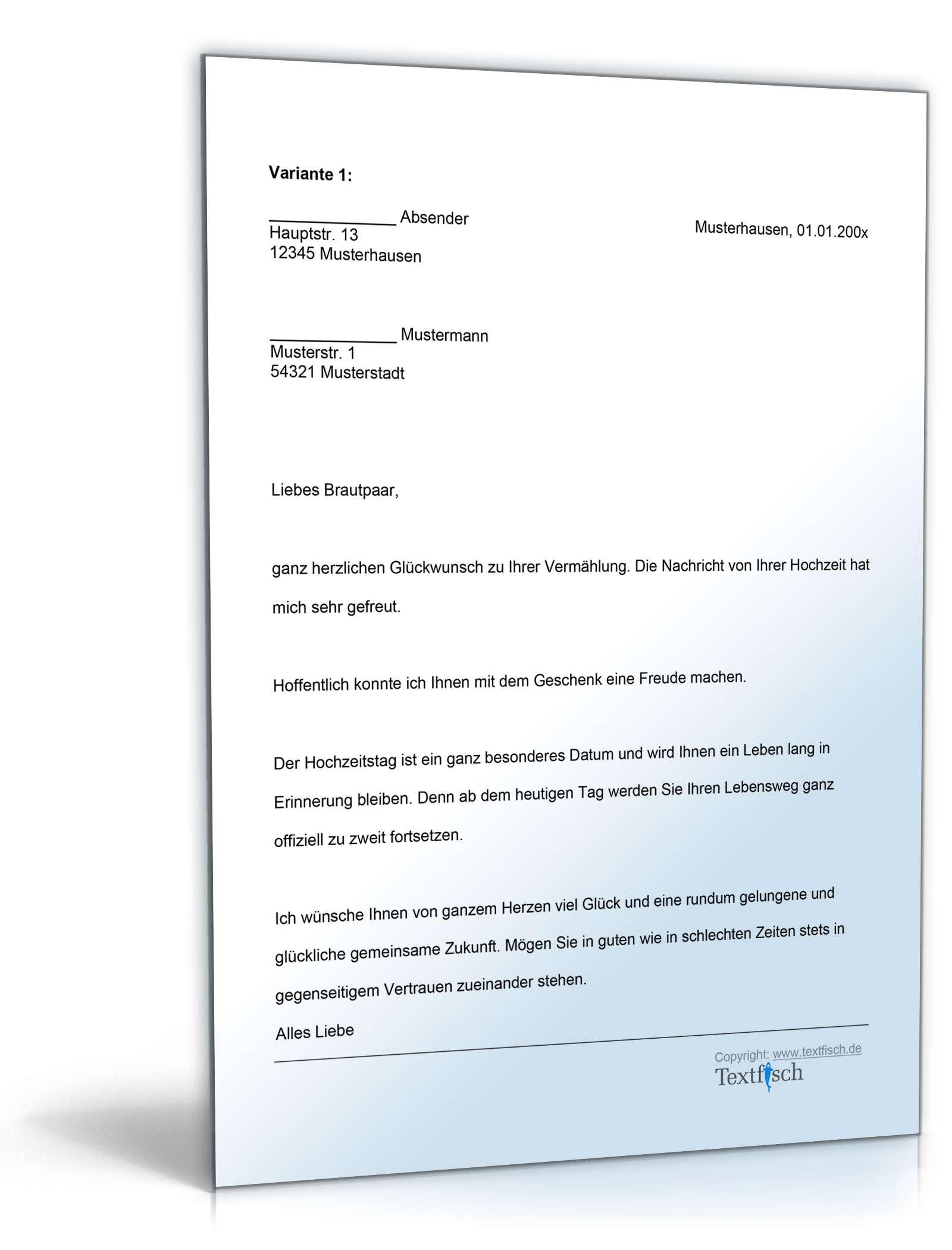 Groß Glückwunschvorlage Galerie - Entry Level Resume Vorlagen ...