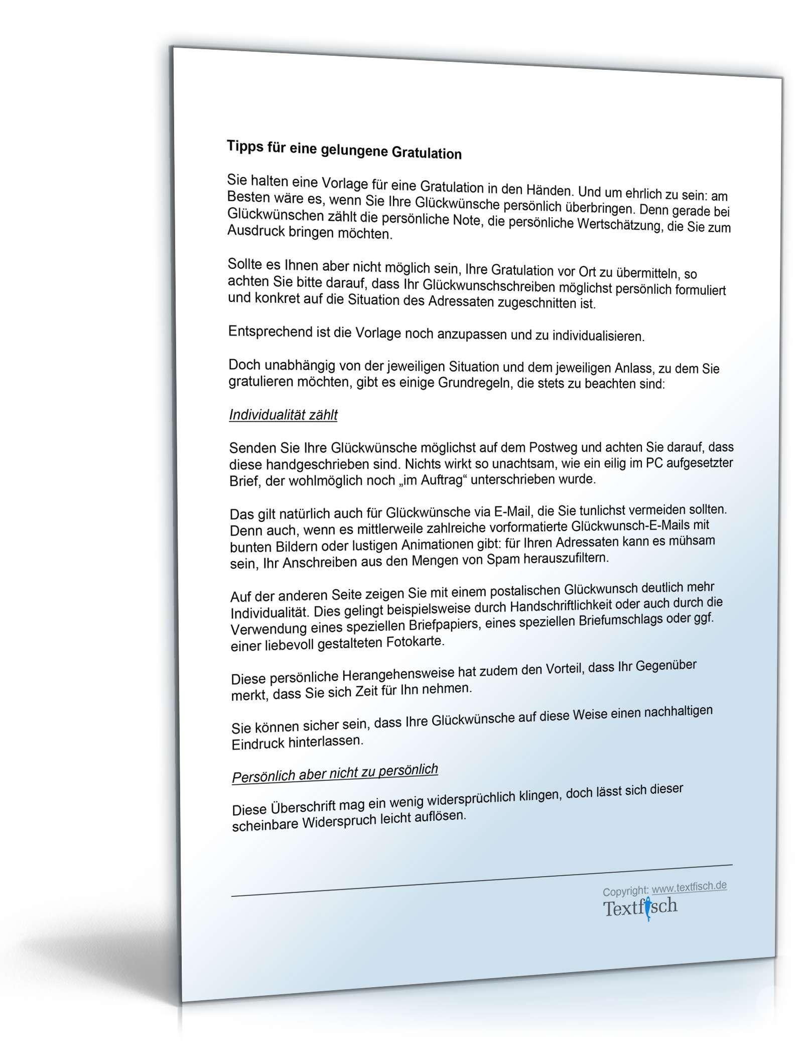 Gratulation Konfirmation Vorlage Zum Download