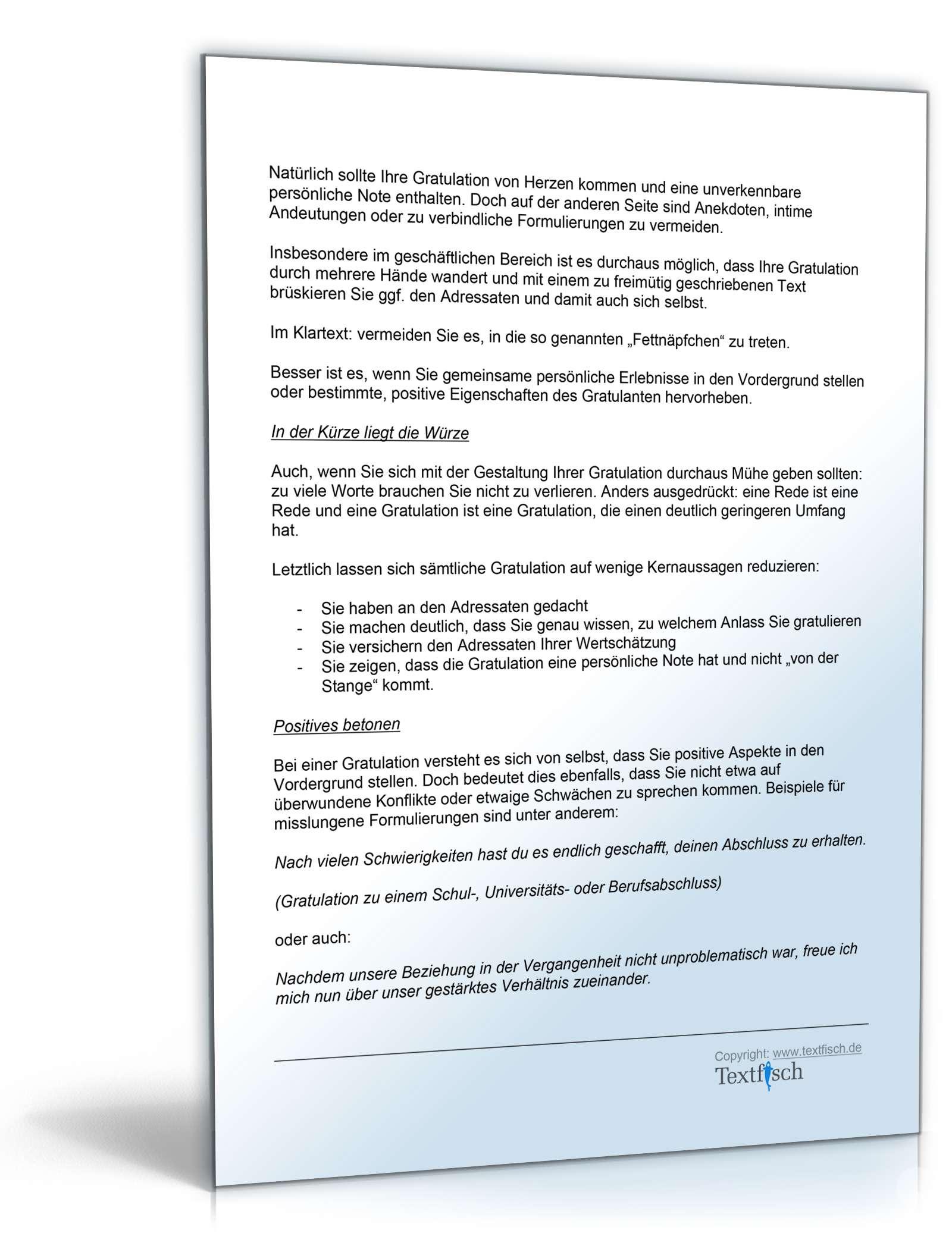 Tolle Valedictorian Rede Vorlage Galerie - Entry Level Resume ...