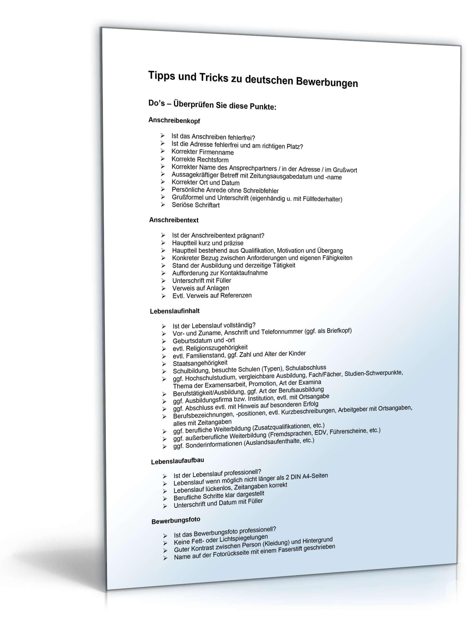 Berühmt Lagerarbeiter Beispiel Fortsetzen Ideen - Entry Level Resume ...