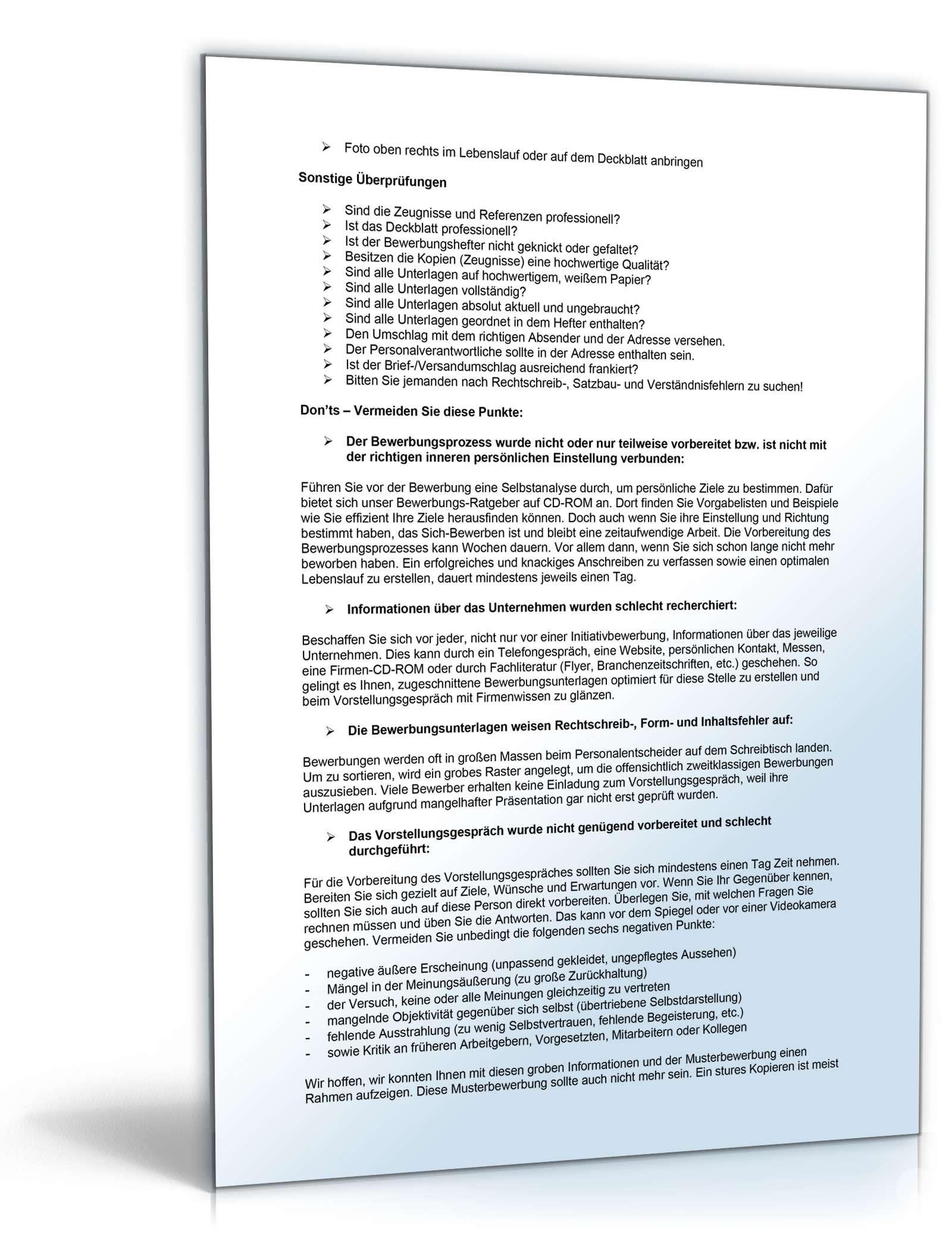 Ausgezeichnet Website Sicherheitsplan Vorlage Bilder - Beispiel ...