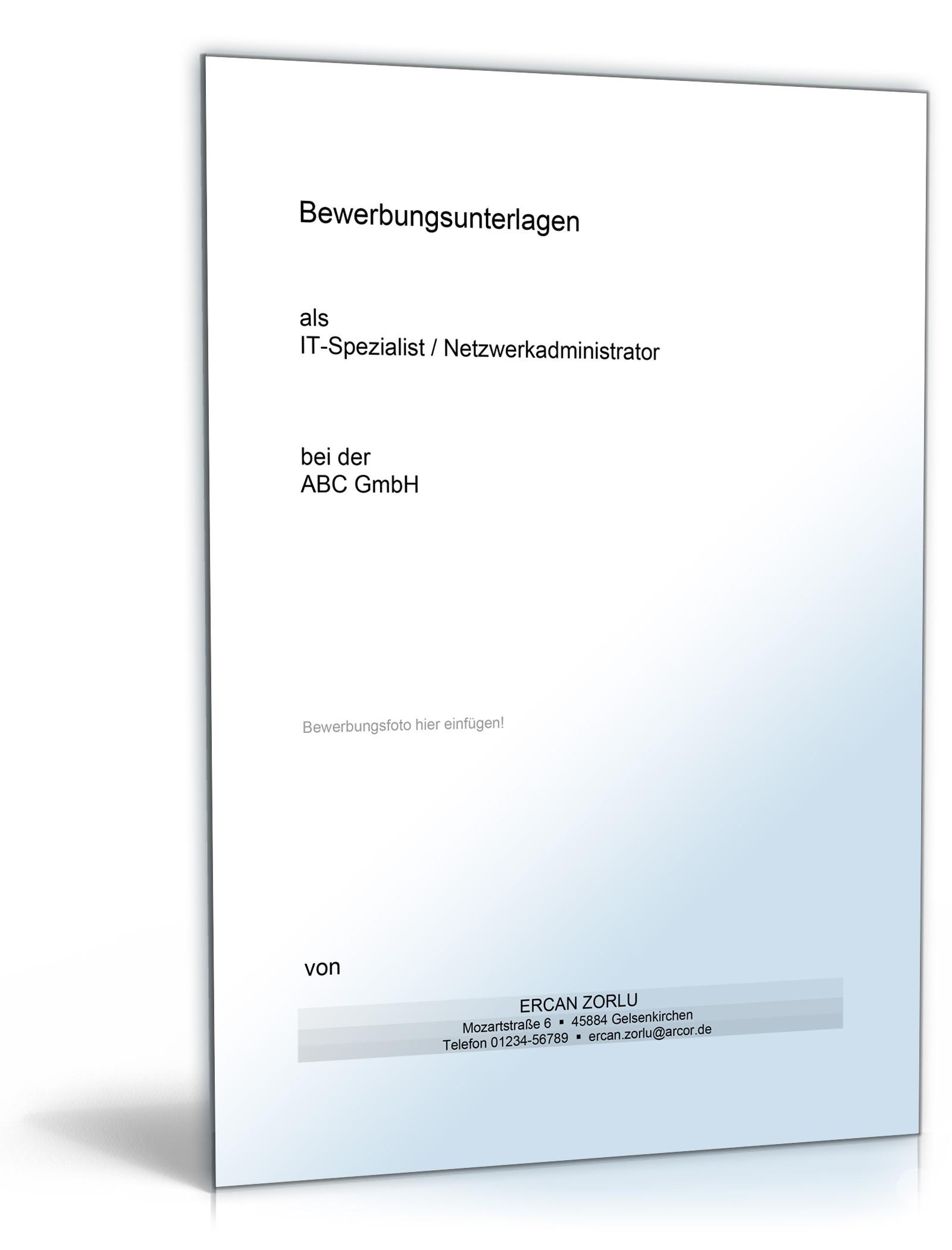 Niedlich 5k Anmeldeformular Vorlage Fotos - Beispielzusammenfassung ...