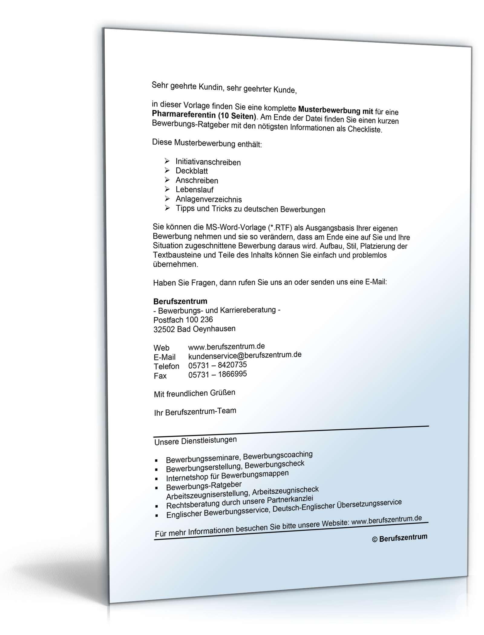 Erfreut Boeing Jobs Setzen Schlüsselwörter Fort Bilder - Beispiel ...