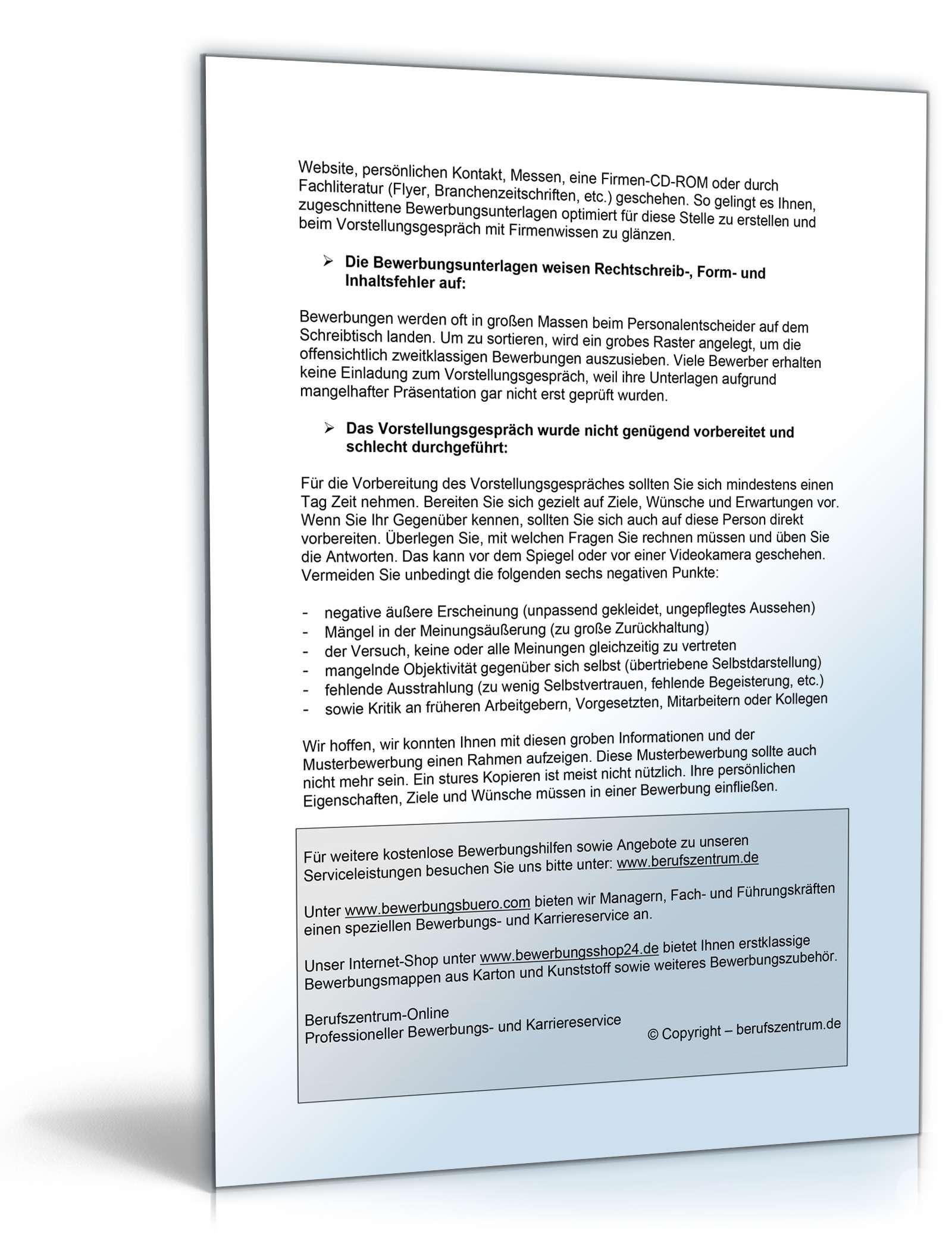 vorlage einladung vorstellungsgespräch – thegirlsroom.co, Einladung