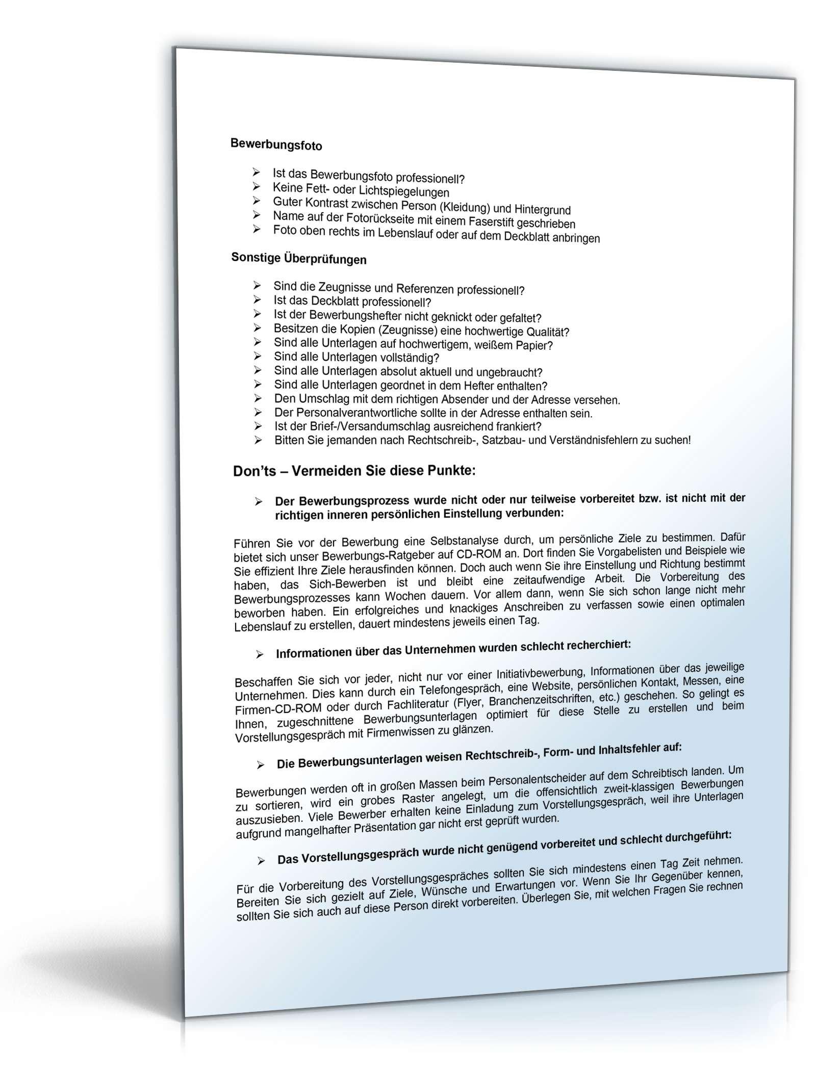 Tolle Erstellen Sie Lebenslaufvorlagen Ideen - Entry Level Resume ...
