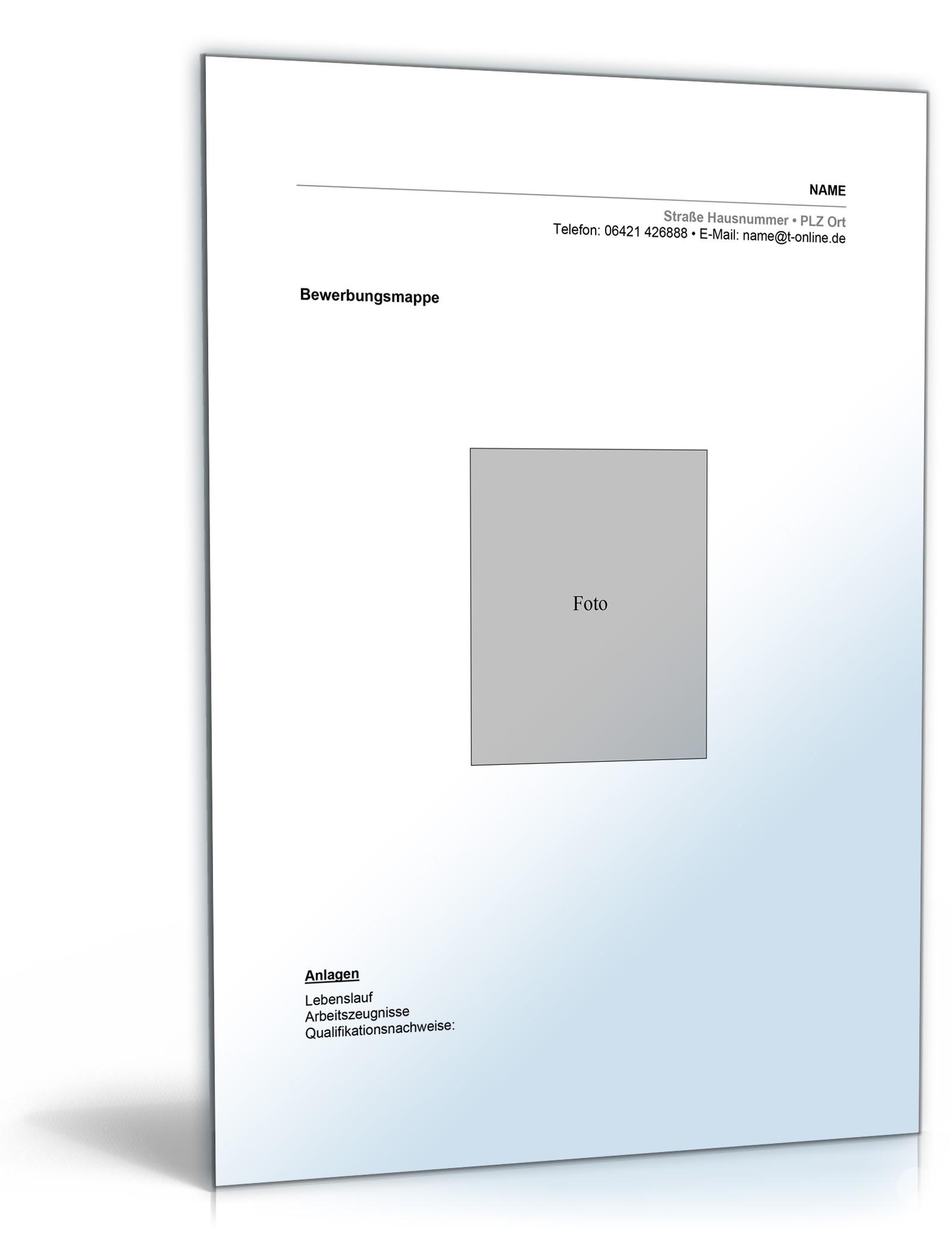 Lebenslauf Abiturient Ausbildungsplatz Muster Zum Download