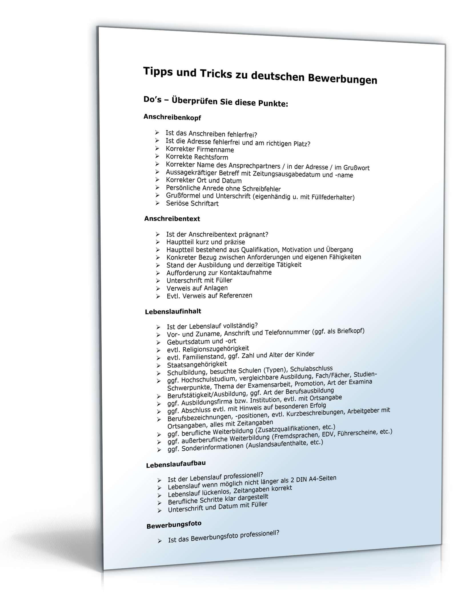 Gemütlich Lebenslauf Anschreiben Lehrer Assistent Ideen - Entry ...