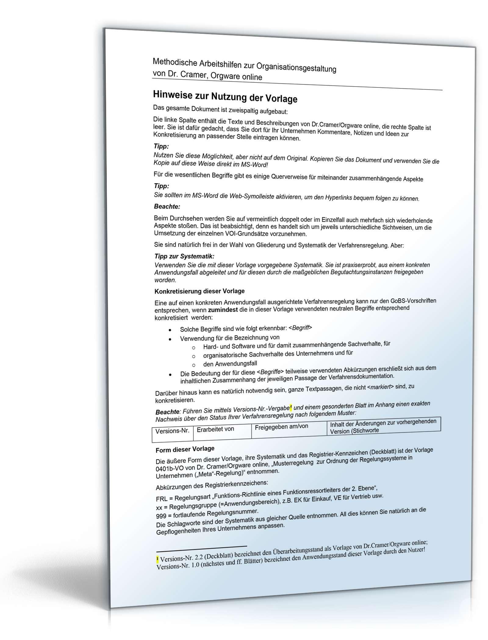 Ausgezeichnet Vorlage Juristischer Dokumente Ideen - Beispiel ...