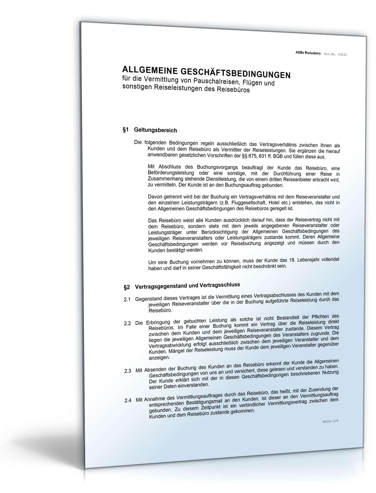 Download Archiv • Dokumente Deutschland (Kostenpflichtig ...