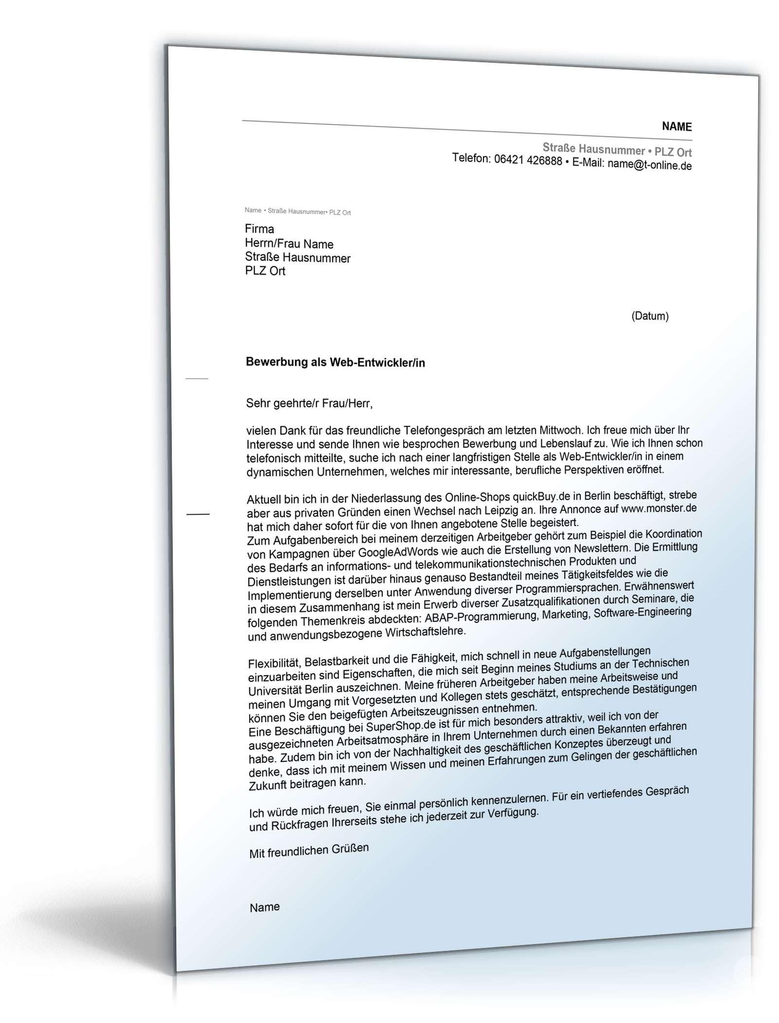 Tolle Sommerlager Ratgeber Lebenslauf Ziel Ideen - Entry Level ...