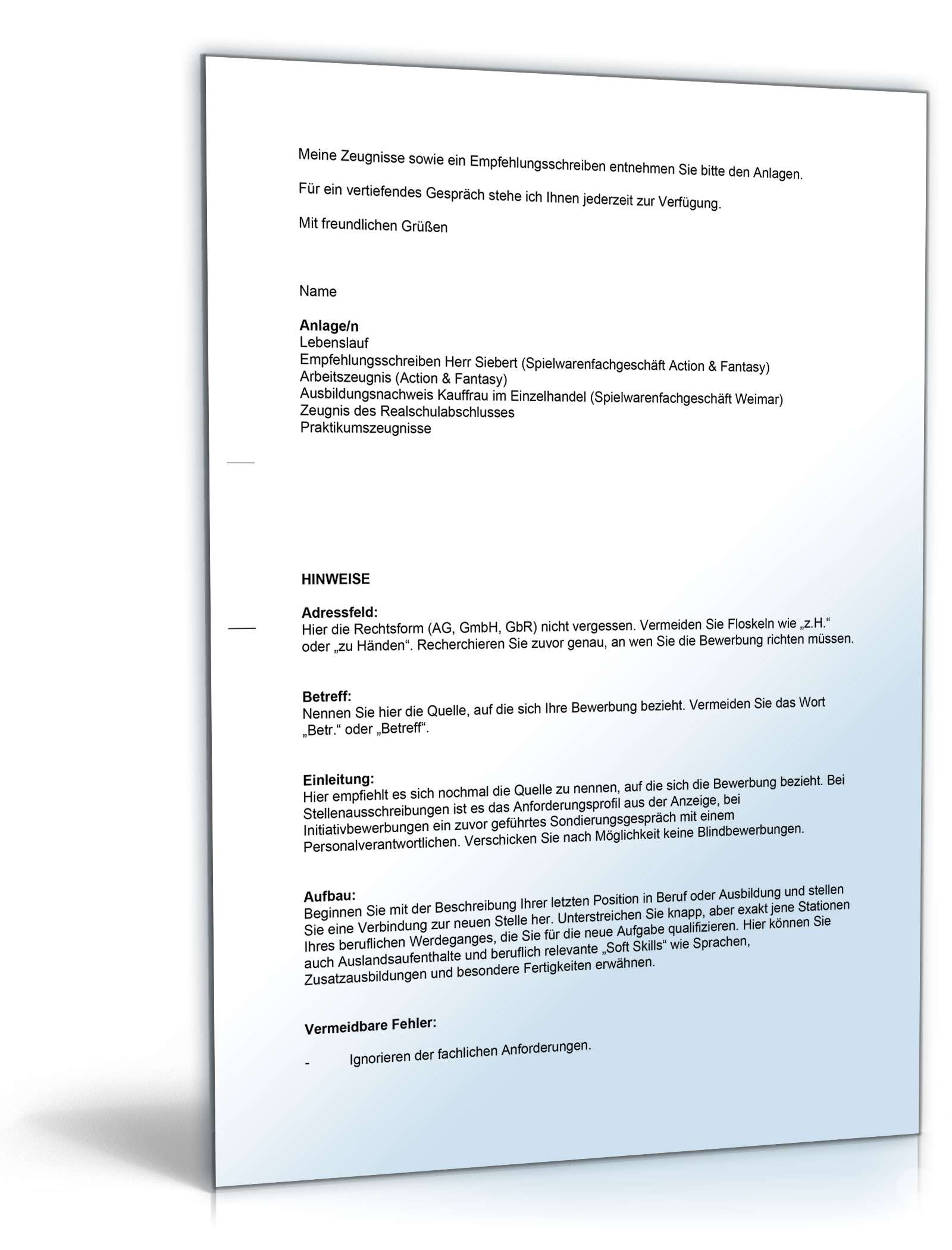 Fein Einzelhandel Lebenslauf Vorlage Doc Fotos - Entry Level Resume ...
