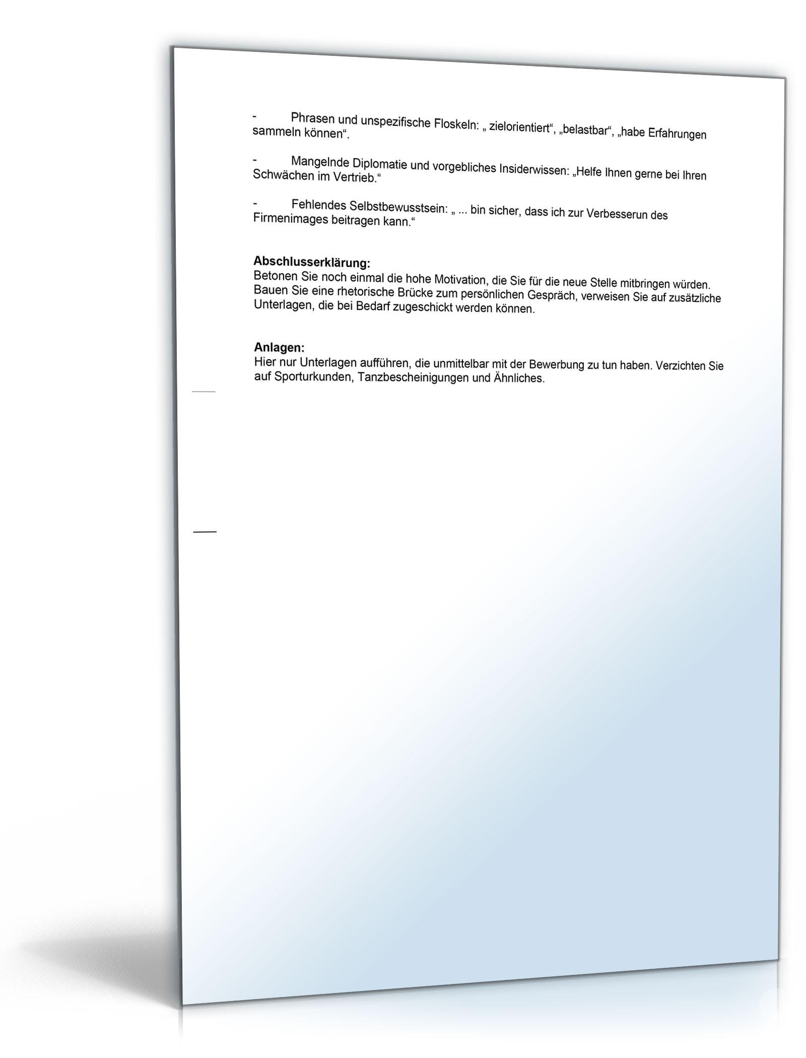 Fein Beispiel Einzelhandel Fortsetzen Galerie - Entry Level Resume ...