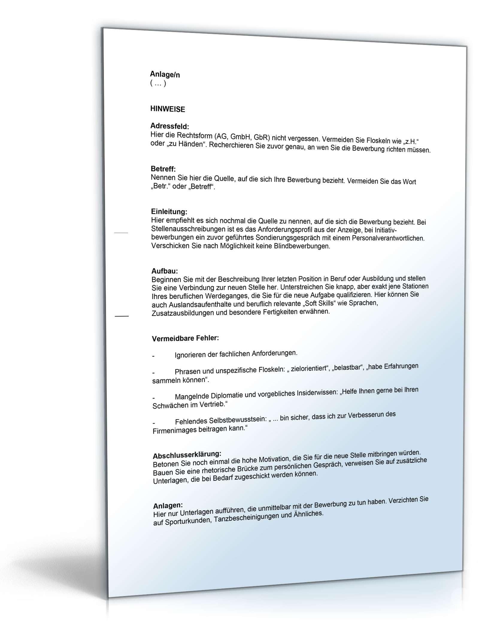 anschreiben bewerbung sozialpdagoge muster zum download 13 bewerbung anschreiben einleitung - Anschreiben Bewerbung Einleitung