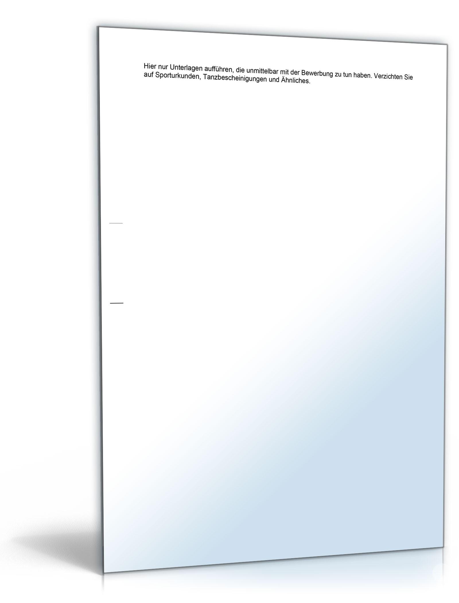 Großartig Ziel Des Banklebenslaufs Ideen - Entry Level Resume ...
