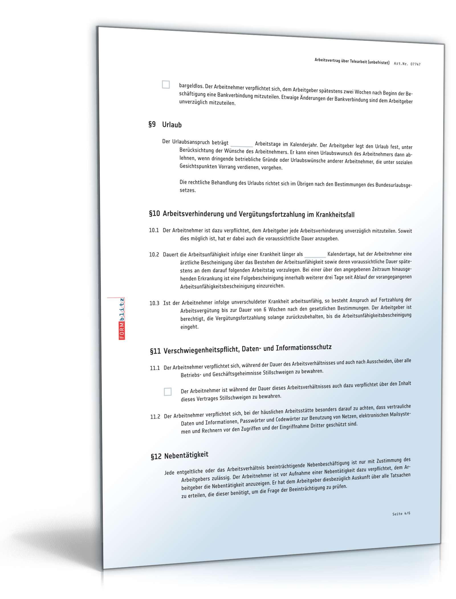 book somatostatin analogs in