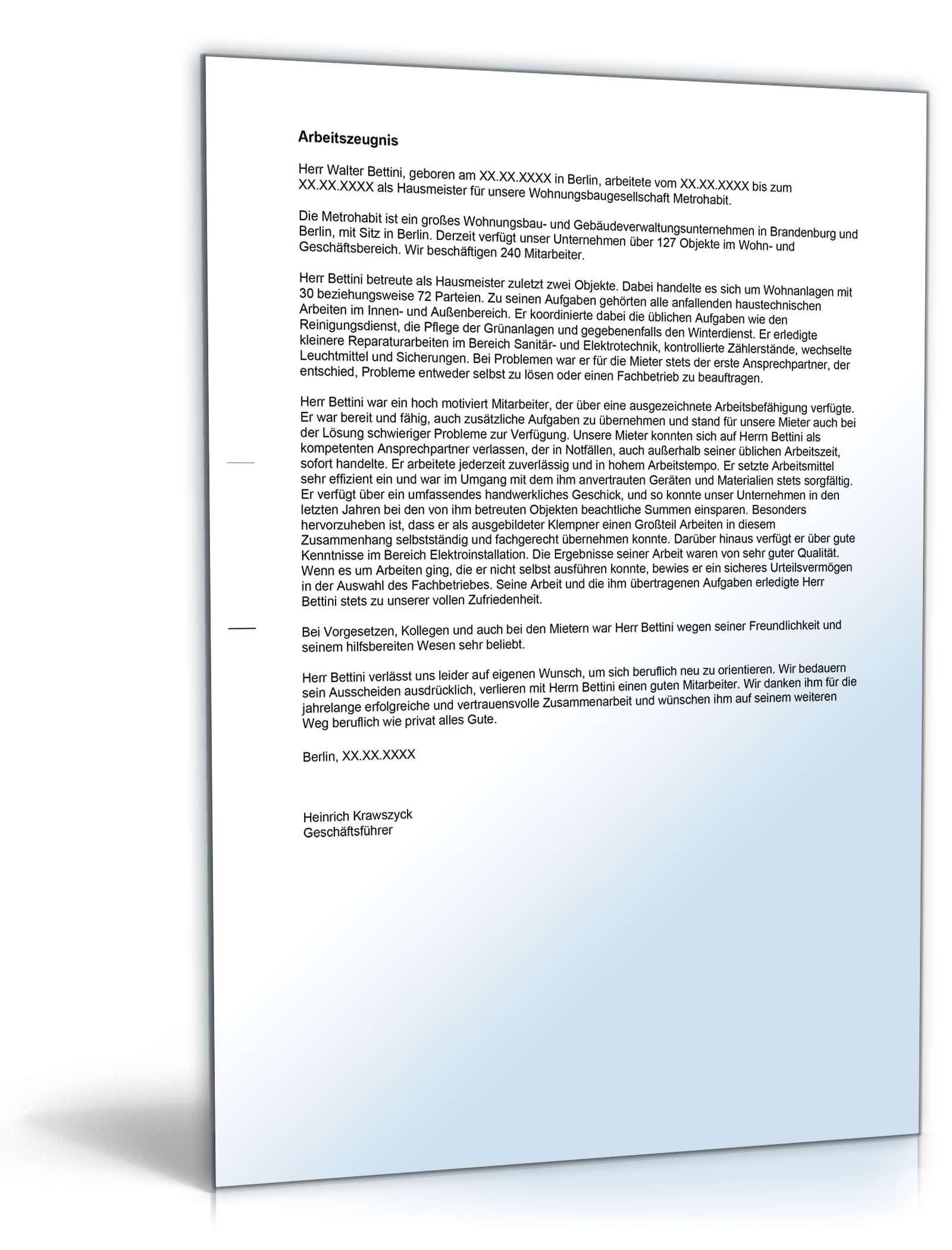 Erfreut Kassierer Job Zusammenfassung Beschreibung Zeitgenössisch ...