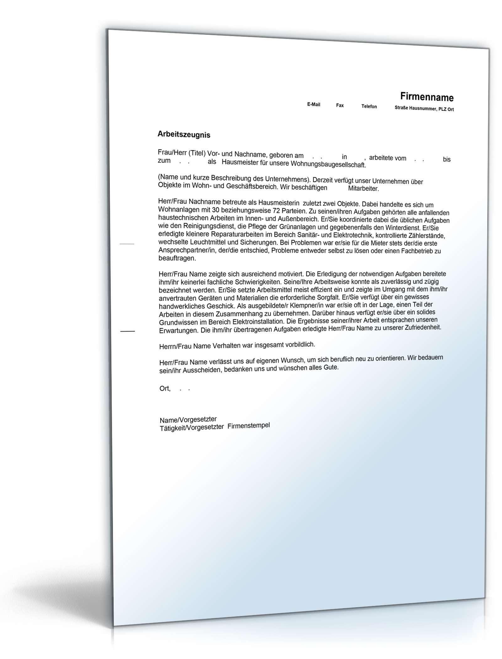 Ungewöhnlich Operationsplan Vorlagen Fotos - Entry Level Resume ...