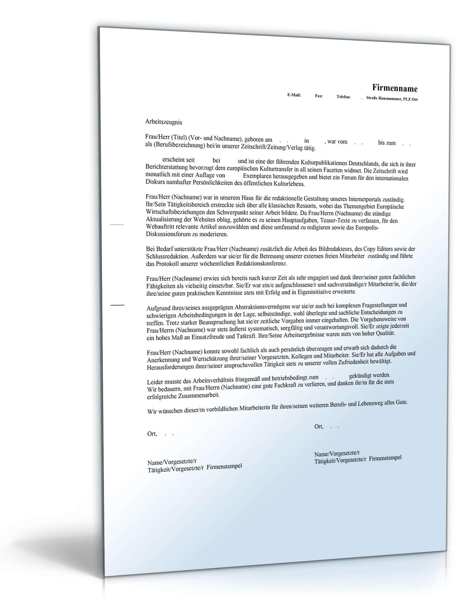 Charmant Vertraulichkeitsvereinbarung Formular Bilder - Bilder für ...