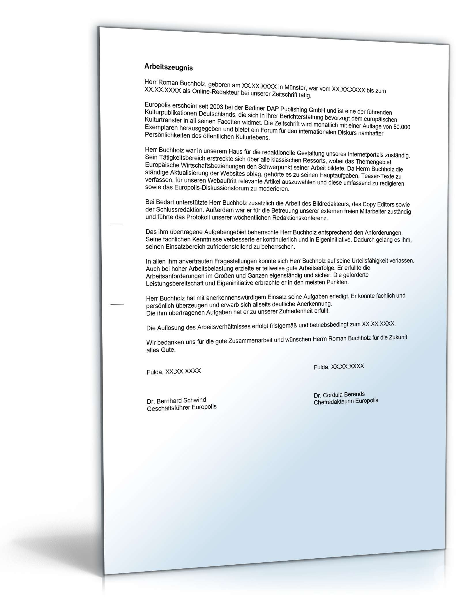 Berühmt Monatliche Projektberichtvorlage Ideen - Entry Level Resume ...