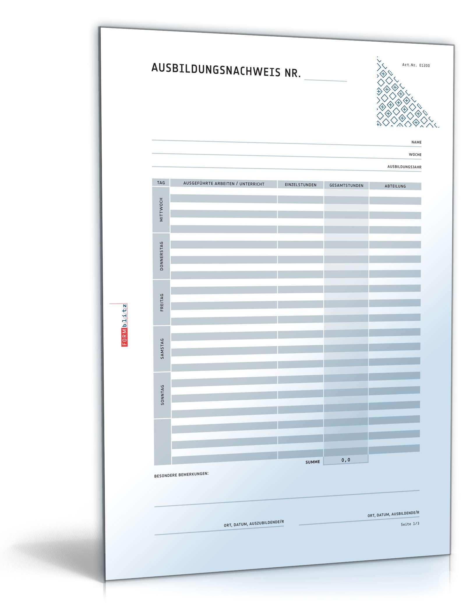 download Введение в политологию: Учебник для студентов вузов