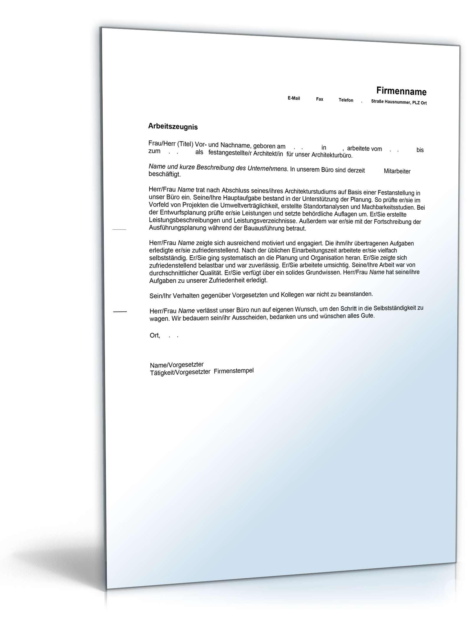 Berühmt Leere Faxvorlage Galerie - Beispielzusammenfassung Ideen ...
