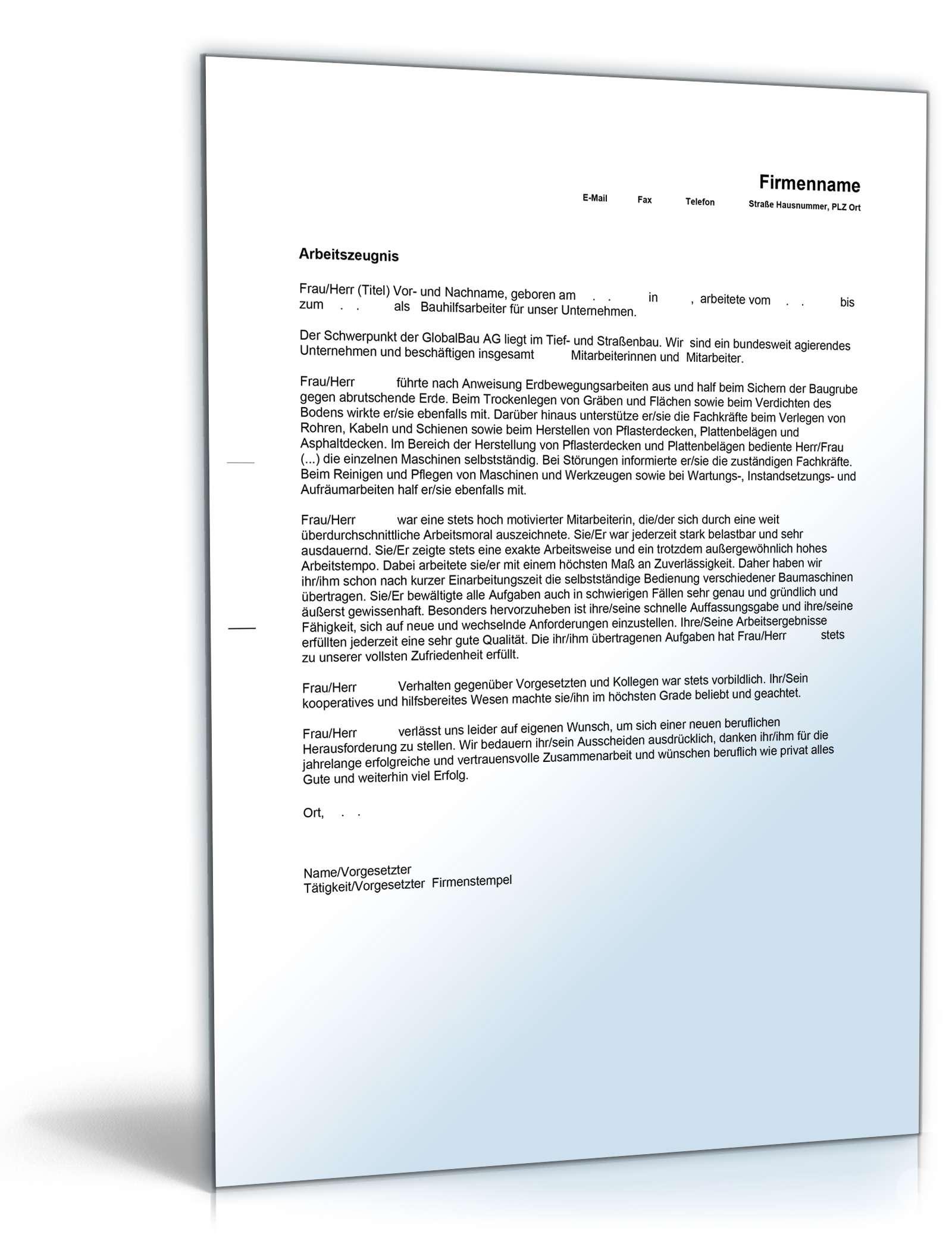 Charmant Betreff Zugriffsanfrage Vorlage Ideen - Entry Level Resume ...