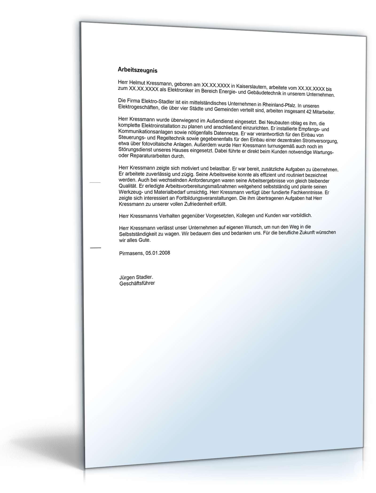 Erfreut Cisco Wiederaufnahmebefehl Bilder - Entry Level Resume ...