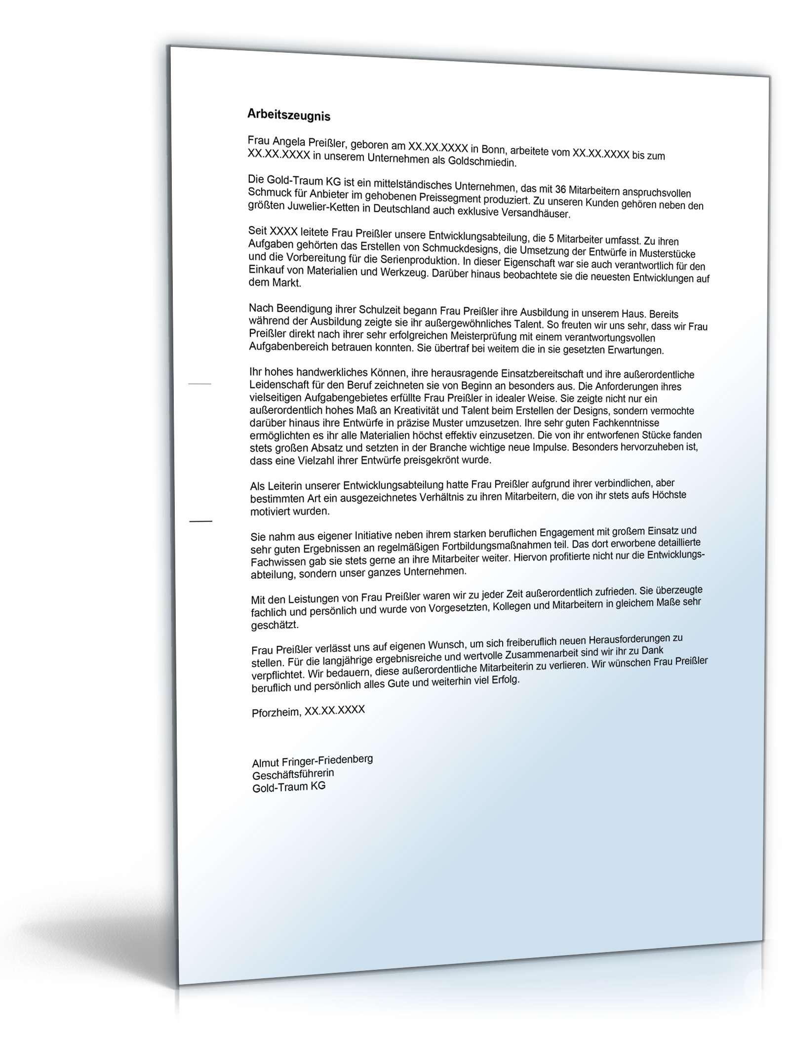 Berühmt Neue Mitarbeiterhandbuch Vorlage Zeitgenössisch ...
