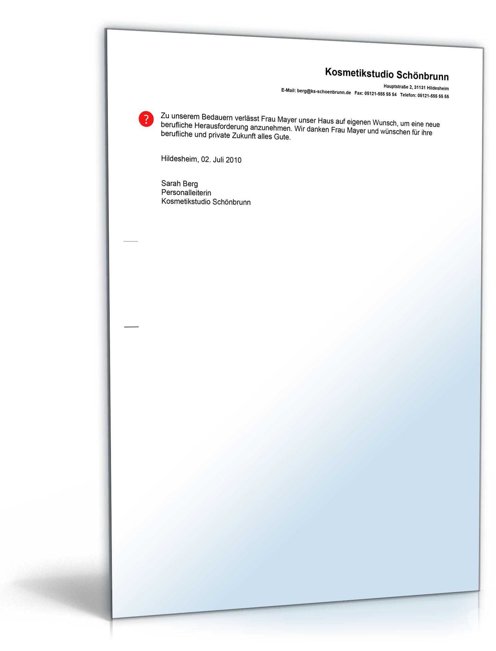 Beste Kalibrierung Techniker Lebenslauf Bilder - Entry Level Resume ...